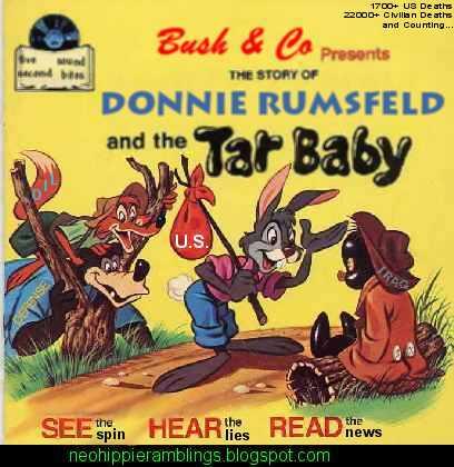 rummy-tar-baby