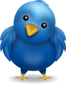 Twitter-Bird-officiald31850